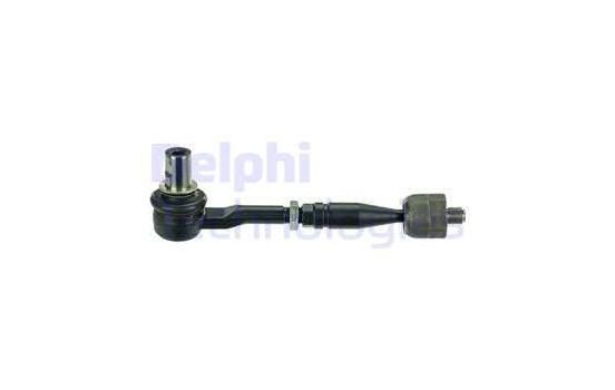 Rod Assembly TL557 Delphi