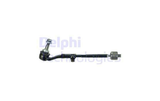 Rod Assembly TL611 Delphi