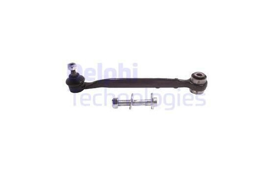 Rod/Strut, wheel suspension TC2458 Delphi