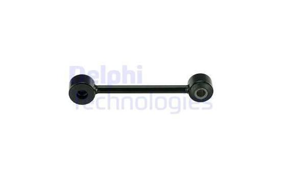 Rod/Strut, wheel suspension TC3397 Delphi