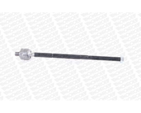 Tie Rod Axle Joint L0017 Monroe, Image 2