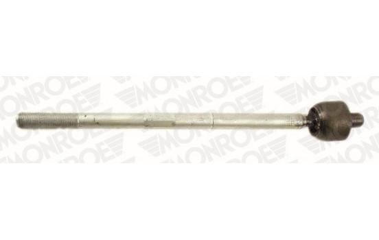Tie Rod Axle Joint L10203 Monroe