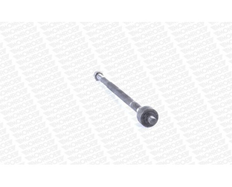 Tie Rod Axle Joint L10208 Monroe, Image 4
