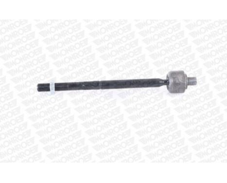 Tie Rod Axle Joint L10212 Monroe, Image 2
