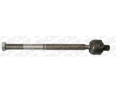 Tie Rod Axle Joint L10212 Monroe, Image 7