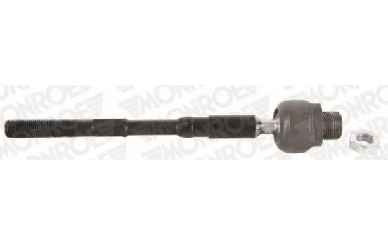 Tie Rod Axle Joint L10213 Monroe