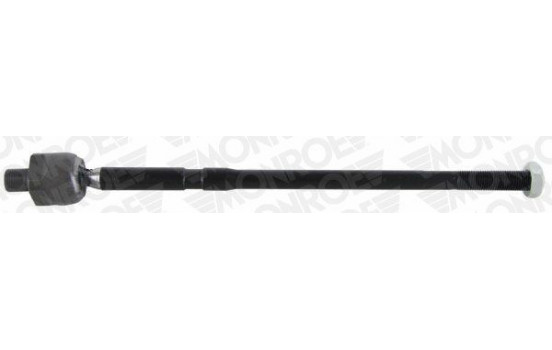 Tie Rod Axle Joint L10215 Monroe
