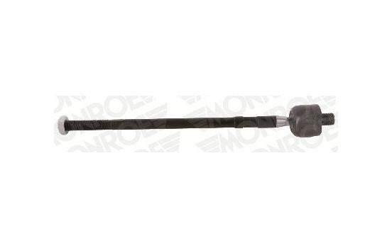 Tie Rod Axle Joint L10217 Monroe