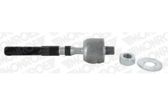 Tie Rod Axle Joint L13051 Monroe