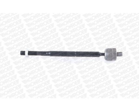 Tie Rod Axle Joint L13236 Monroe, Image 2