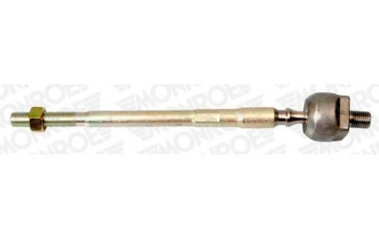 Tie Rod Axle Joint L14051 Monroe