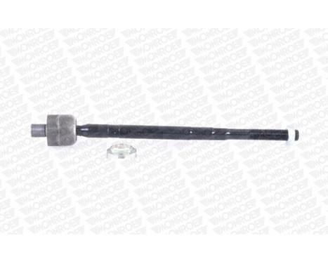 Tie Rod Axle Joint L14216 Monroe, Image 2