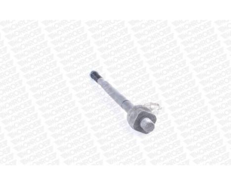 Tie Rod Axle Joint L14216 Monroe, Image 4