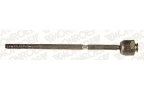 Tie Rod Axle Joint L15201 Monroe