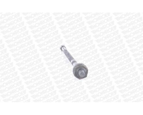 Tie Rod Axle Joint L1534 Monroe, Image 4