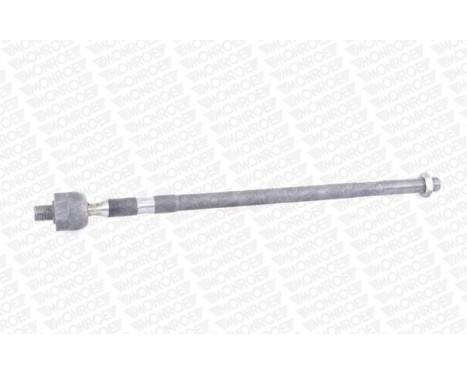 Tie Rod Axle Joint L16204 Monroe, Image 3