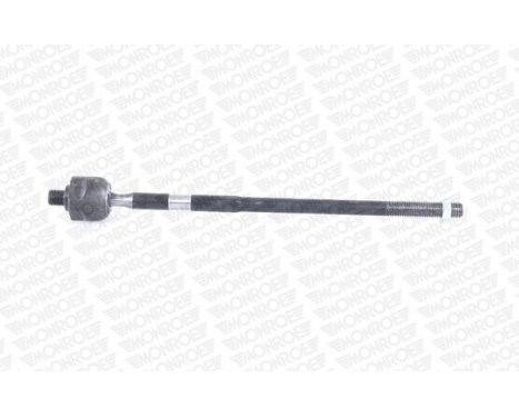 Tie Rod Axle Joint L16205 Monroe, Image 2
