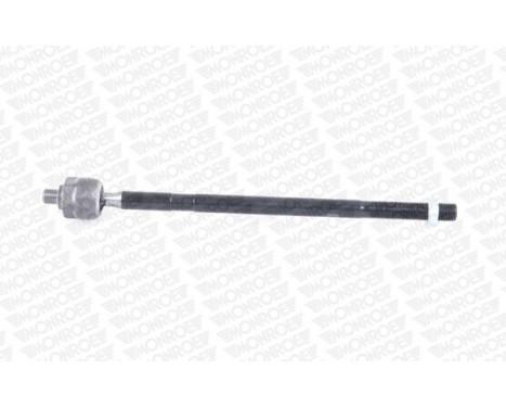 Tie Rod Axle Joint L16206 Monroe, Image 2