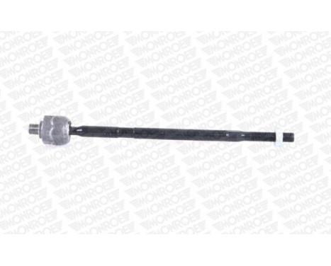 Tie Rod Axle Joint L16208 Monroe, Image 2