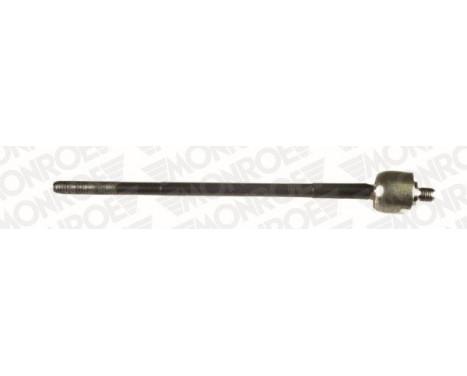 Tie Rod Axle Joint L16208 Monroe, Image 7