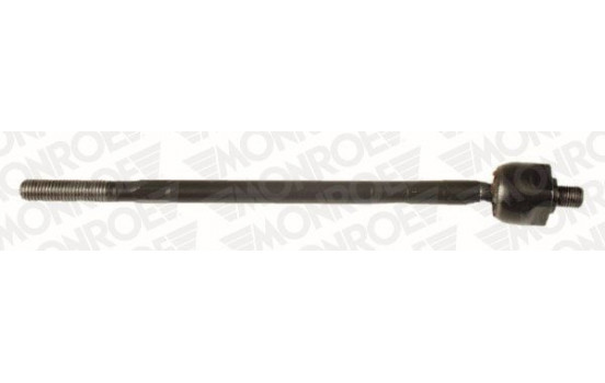 Tie Rod Axle Joint L16209 Monroe