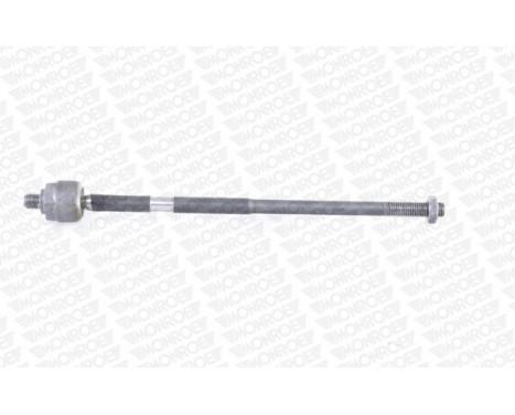 Tie Rod Axle Joint L16215 Monroe, Image 2