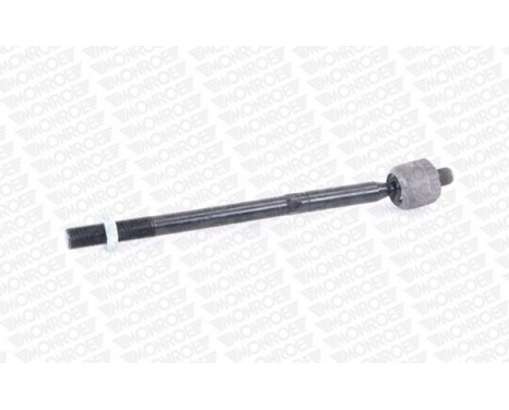 Tie Rod Axle Joint L16221 Monroe, Image 3