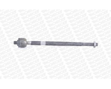 Tie Rod Axle Joint L17201 Monroe, Image 2