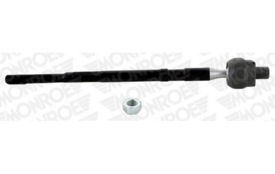 Tie Rod Axle Joint L18215 Monroe
