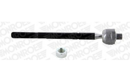 Tie Rod Axle Joint L18216 Monroe