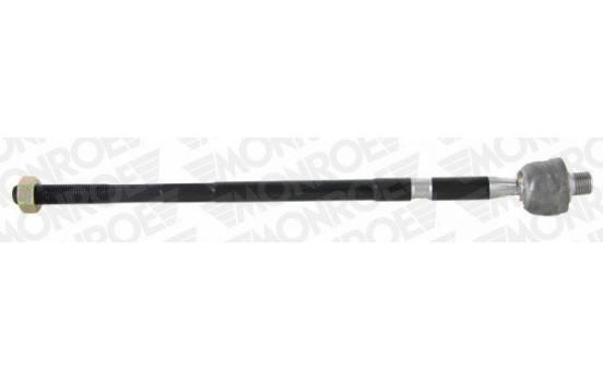 Tie Rod Axle Joint L21201 Monroe