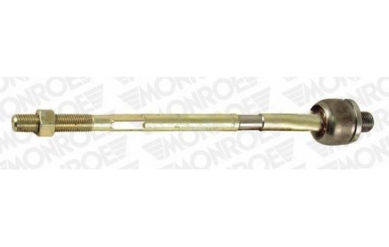 Tie Rod Axle Joint L21202 Monroe
