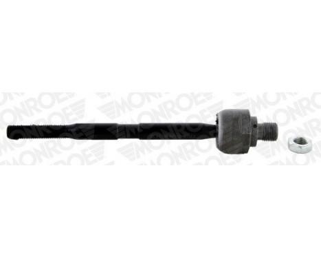 Tie Rod Axle Joint L21205 Monroe, Image 7