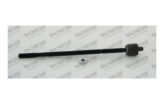 Tie Rod Axle Joint L23225 Monroe