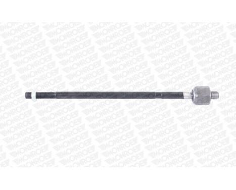 Tie Rod Axle Joint L24214 Monroe, Image 2