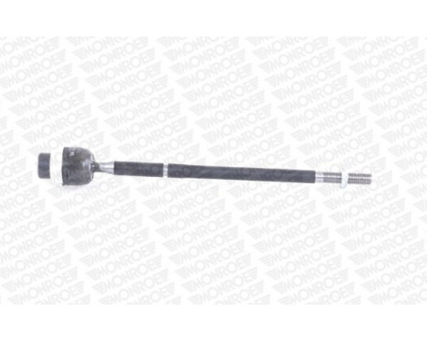Tie Rod Axle Joint L24221 Monroe, Image 2