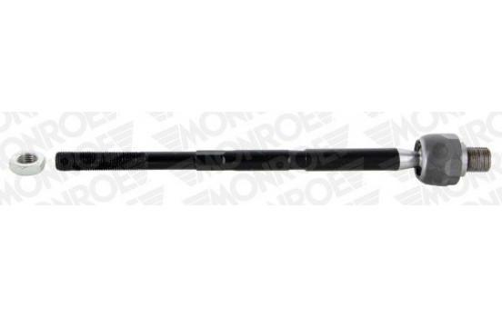 Tie Rod Axle Joint L24231 Monroe
