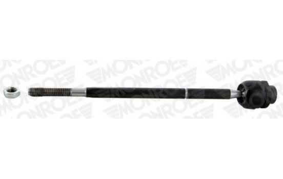 Tie Rod Axle Joint L24233 Monroe