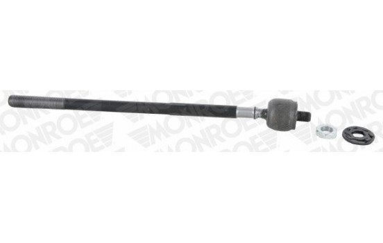 Tie Rod Axle Joint L25227 Monroe
