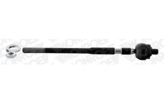 Tie Rod Axle Joint L25230 Monroe