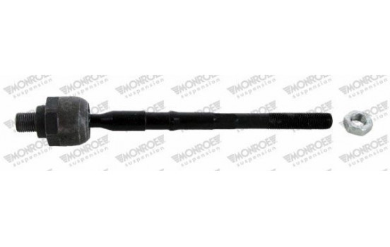 Tie Rod Axle Joint L25232 Monroe
