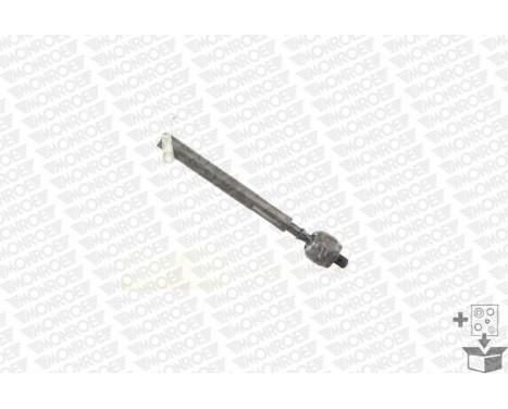 Tie Rod Axle Joint L2540 Monroe