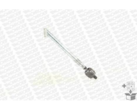 Tie Rod Axle Joint L2568 Monroe