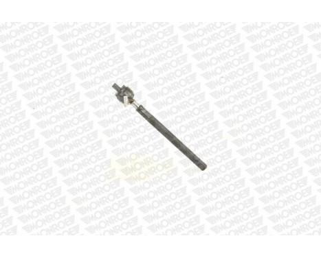 Tie Rod Axle Joint L2580 Monroe