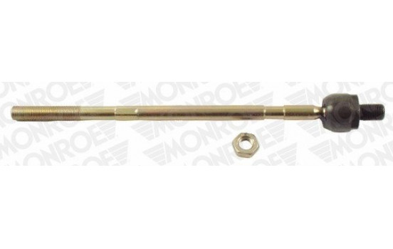 Tie Rod Axle Joint L27208 Monroe