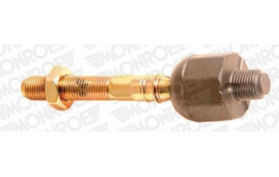 Tie Rod Axle Joint L27209 Monroe