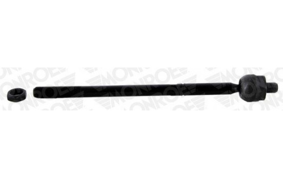 Tie Rod Axle Joint L27212 Monroe