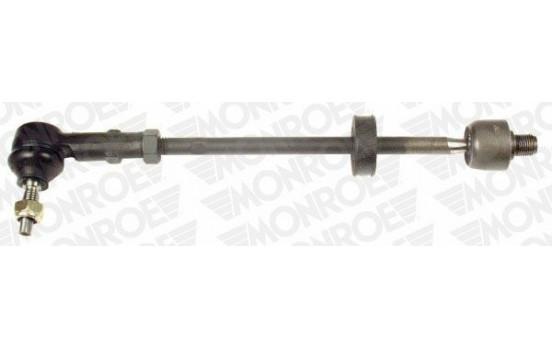 Tie Rod Axle Joint L27301 Monroe