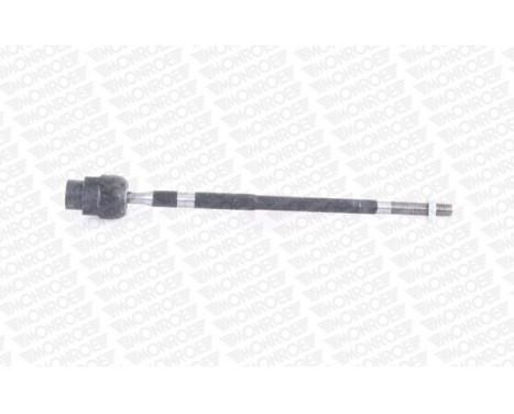 Tie Rod Axle Joint L2737 Monroe, Image 2