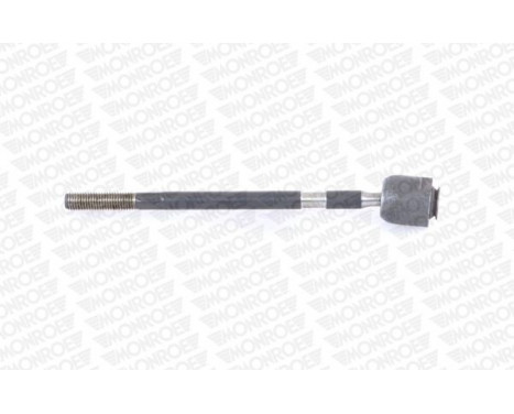 Tie Rod Axle Joint L2752 Monroe, Image 2